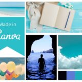 Canvaで簡単ブログ画像制作|アイキャッチ画像・図解グラフ・チャートの作り方【無料】