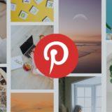 Pinterest基本の使い方|PIN?ボード?SNSと違う?気になる疑問を解消